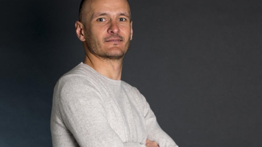 [Netul salbatic] Alex Ciocan: Transparenta ar trebui sa constituie prima regula, mai ales in online
