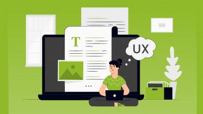 Cât de important este copywriting în digital marketing. De la Craft Interactive