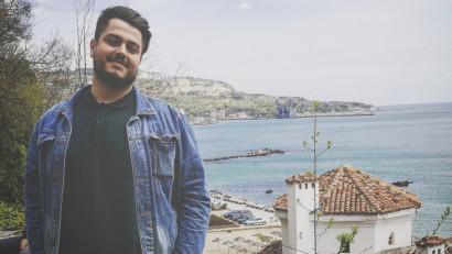 "[SoMe 2020] Dragos Porumb: A luat amploare consumul de ""fast content"", unde autoplay-ul e rege"