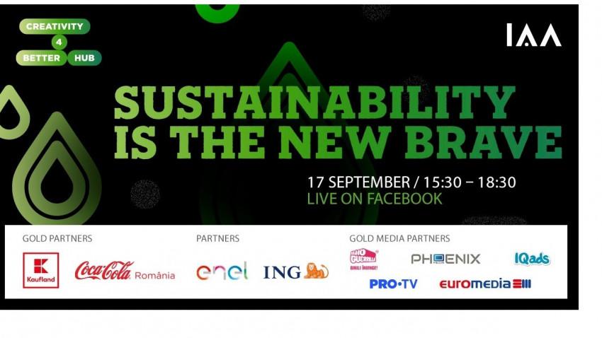 Sustenabilitatea – o valoare de business acționabilă