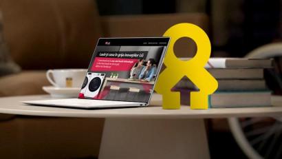 Campaniile LG, prezentate de INTERACTIONS, îți umplu vara de premii și cadouri garantate