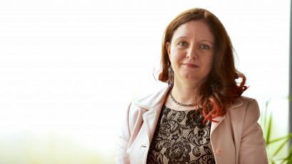 [Research Update] Alina Stepan: Mulți români au apăsat pentru prima dată pe butonul 'buy' - pe site, pe telefon sau în aplicații