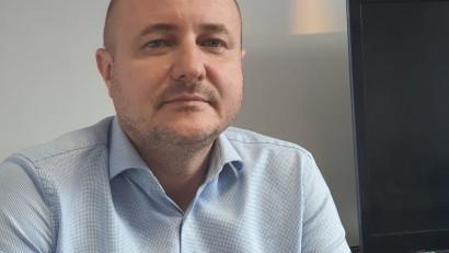 [Research Update] Alexandru Zodieru: Ne-am regăsit în situația de a realiza modificări peste noapte, atât pentru metodologii, cât și pentru instrumente