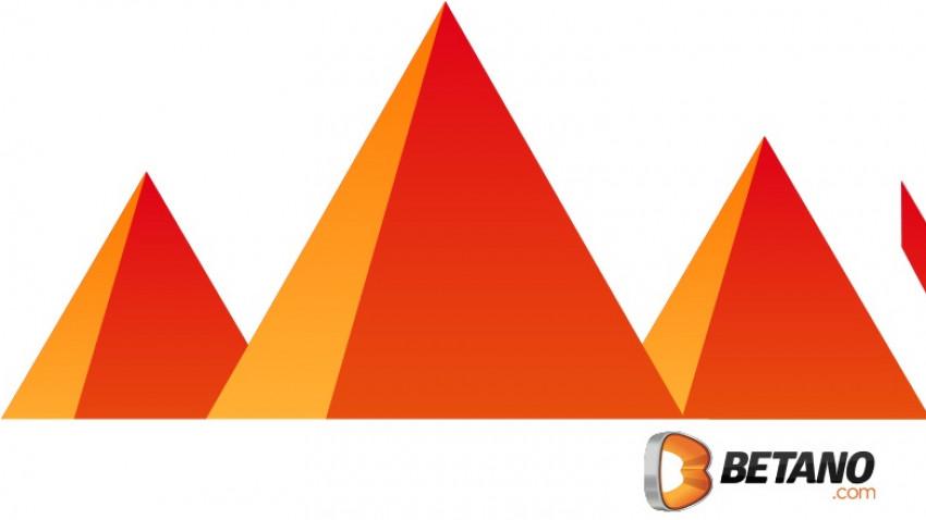 BETANO primește distincție internațională pentru Inovație în Joc Responsabil