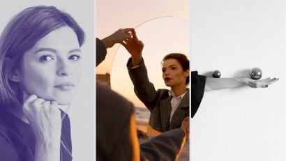 [Minte & suflet] Ada Mușat: Orientarea corporatiștilor către terapie vine din nevoia de a-și găsi o identitate în afara locului de muncă