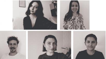 Idee de carantină: o platformă de educație online care schimbă mentalitățile față de învățământul românesc