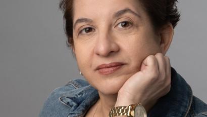 [Research Update] Roxana Baciu: Principalul impact a fost asupra studiilor pe care le derulăm față în față cu respondentul