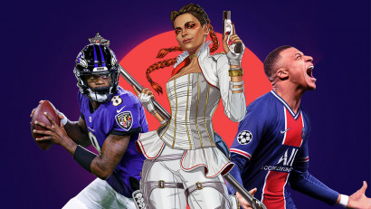 Serviciile de tip abonament Electronic Arts devin EA Play