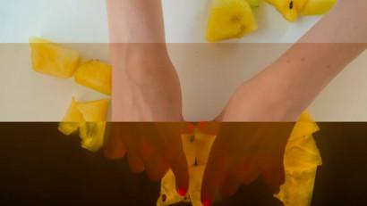 Prima platformă onlinede promovare a poeziei feminine din România