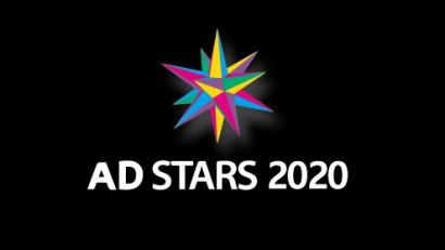 Cheil | Centrade este singura agenție din România finalistă la Ad Stars 2020