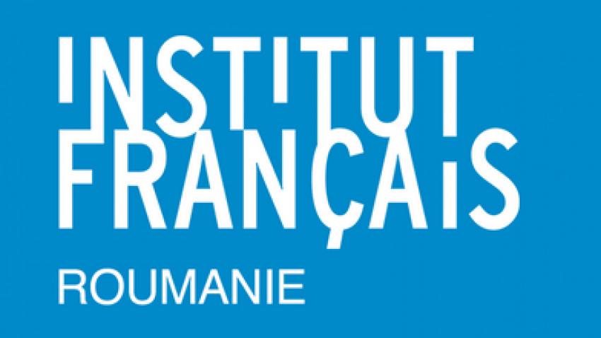 Sprijin financiar oferit de Ambasada Franței și Institutul Francez societății civile din România, implicate în asigurarea incluziunii sociale pe perioada pandemiei de Covid-19