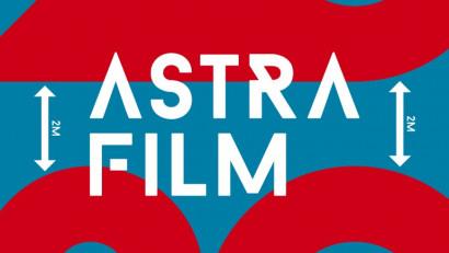 """Astra Film Festival 2020 pune lupa pe """"România reală"""". Selecția de anul acesta include 21 de documentare românești care vor fi proiectate în aer liber"""