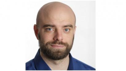 [SoMe 2020] Radu Bucur: Orice om care trăiește din social media are responsabilitatea de a păstra întotdeauna conversația într-un plan etic