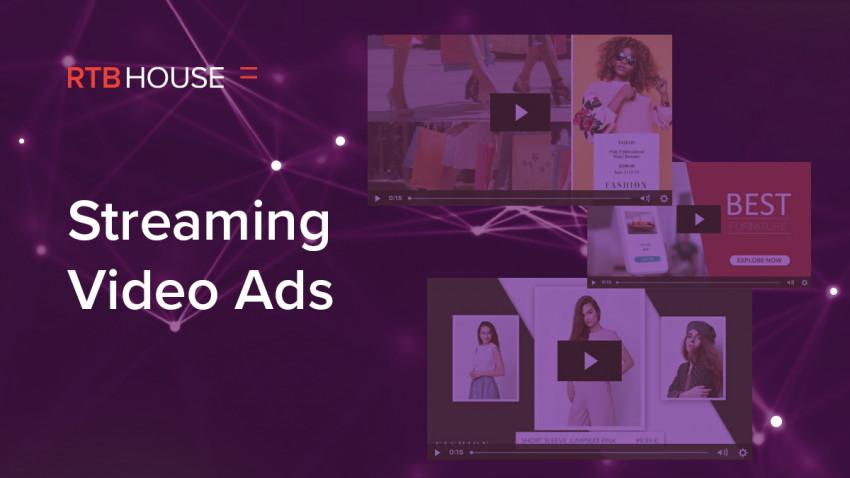 RTB House lansează o soluție bazată pe inteligență artificială care îmbunătățește considerabil performanța reclamelor video