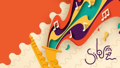 GAV și CINEPUB semnează campania de promovare a Festivalului de Jazz de la Sibiu