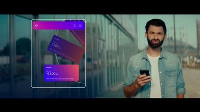 First Bank - Primul care face diferenta
