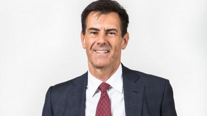Directorul financiar al Enel a co-prezidat grupul de lucru din cadrul compactului global al ONU, care a lansat principiile CFO pentru investiții și finanțe integrate în ODD
