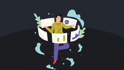 Studiu național Insights PulseZ:În perioada stării de urgență, tinerii au renunțat la distracție, și-au făcut cumpărăturile online și au devenit mai conștiincioși cu gestionarea banilor