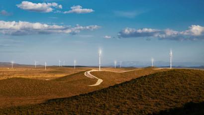 Enel a fost inclus în indicele STOXX Global ESG Leaders, pentru al șaptelea an consecutiv