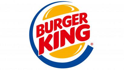 AmRest deschide un nou restaurant Burger King în Româniaîn Promanda Mall București
