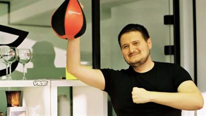 [Voci online] Mihai Popescu: Cred că am învățat toți că Internetul nu mai e doar o jucărie sau o nișă, este realitatea în care trăim