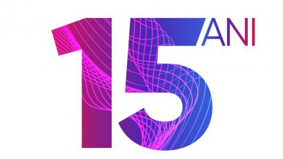 EA România aniversează 15 ani de activitate