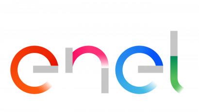 Enel confirmată pentru a 10-a oară consecutiv drept companie global Compact LEAD la deschiderea celei de-a 75-a Adunări Generale a ONU