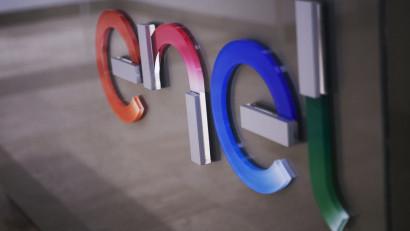"""Enel recunoscut drept lider global în diversitate și incluziune la categoria """"Utilități Electrice și Producători Independenți de Energie"""" din Indicele """"Refinitiv"""""""