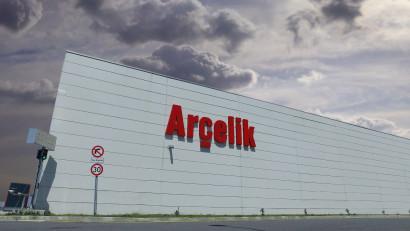 Arçelik devine neutră din punct de vedere al emisiilor de carbonîn operațiunile de producție globale