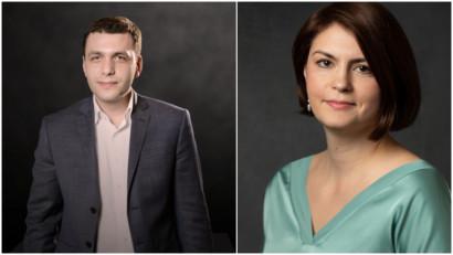 """""""Și dacă..."""", – noua campanie semnată Ideologiq pentru SIGNAL IDUNA România"""