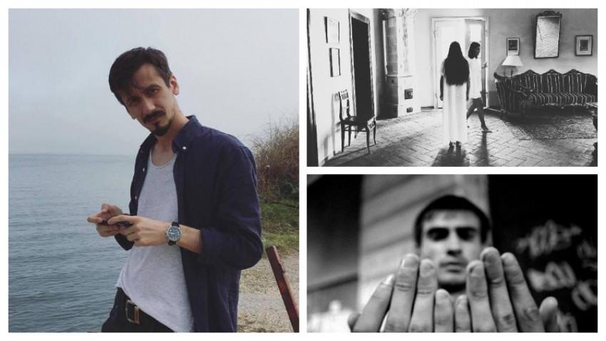 [Povesti de fotografi] Tavi Anghelus: Nu intervin si nu distorsionez sub nicio forma realitatea
