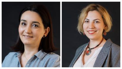 """[Research Update] Carmen Patrascu & Andra Constantinescu: Consultanţii au identificat 6 """"Triburi"""" distincte în care se grupează consumatorii"""