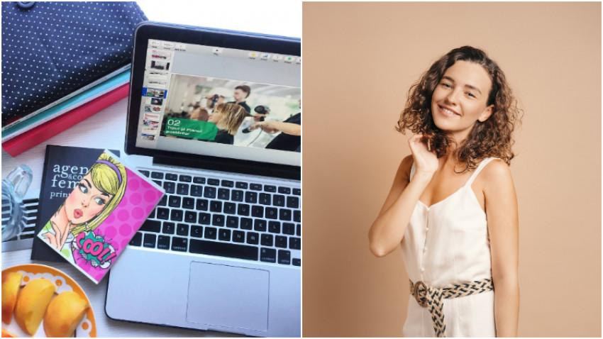 [Start în creație] Svetlana Postolachi: Ori suntem prea cuminți, ori alegem hype-ul ieftin, de prost gust și ofensator