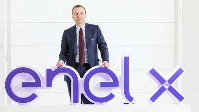 Enel X și Ardian infrastructure lansează un parteneriat pentru stocarea în baterii în Canada