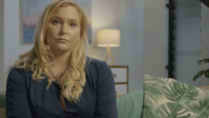 """Crime+Investigation difuzează, în premieră, seria documentară """"Victimele lui Jeffrey Epstein"""""""