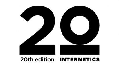 Peste 200 de inscrieri in competitia Internetics 2020. Juriul Internetics 2020 reuneste peste 60 de specialisti in comunicarea digitala