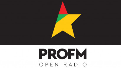 După cel mai mare rebranding din ultimii 23 de aniPROFM se relansează sub sloganul OPEN RADIO