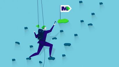 Bilanț MerchantPro la 6 luni de pandemie: creștere de 64% a vânzărilor magazinelor online din platformă
