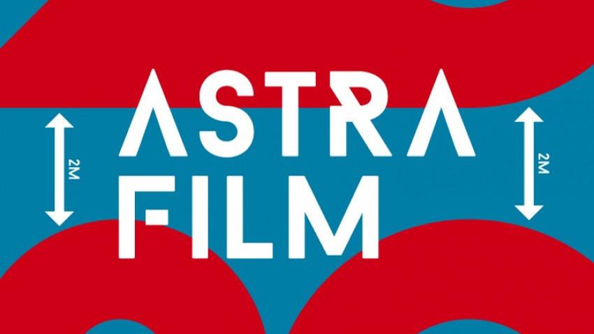 Astra Film Festival ancorează online în perioada 16-25 octombrieși le propune cinefililor din România o selecție de 41 de filme