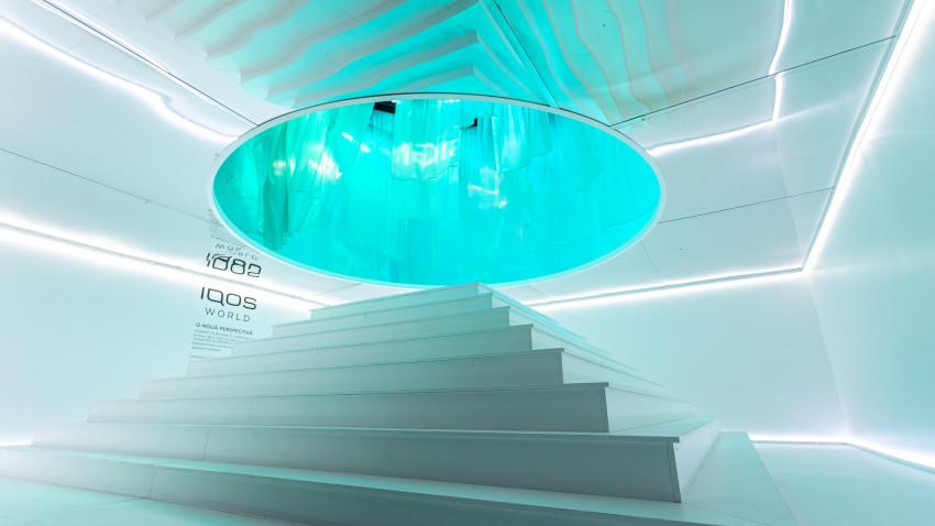 Ogilvy România susține proiectele creative din cadrulRomanian Design Week - ediția 2020