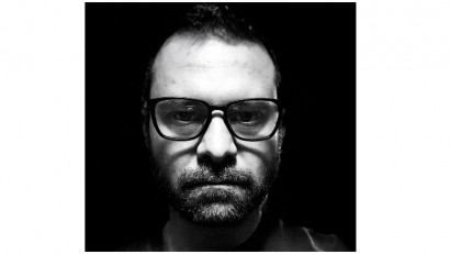[Voci online] Mihai Matei: Facebook-ul ăsta a devenit un tribunal informal în care se judecă diverse cauze pe bandă rulantă
