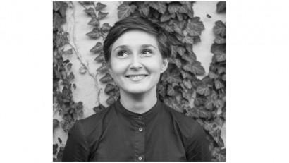 [Spațiul necesar] Alexandra Rigler: Spațiul cu adevărat public trebuie să includă și să ofere siguranță. Să se țină tare în lupta cu spațiul privat