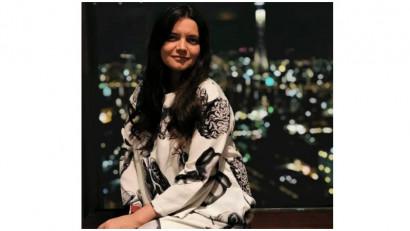 [Voci online] Ana-Maria Caia: Oricât te-ar enerva prostia și toxicitatea, trebuie să deschizi urechile și să pricepi ce se întâmplă