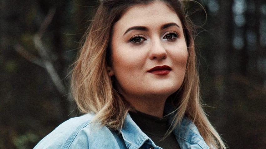 [Start în creație] Nicoleta Borodin: R. Moldova încă mai are de supraviețuit în era panourilor publicitare din piața centrală