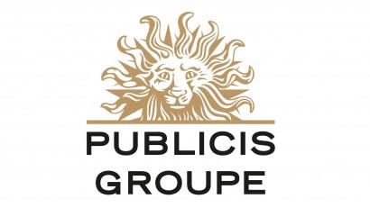 Clienții Publicis Groupe România au acces 24/7 la rezultatele campaniilor, prin AiQ