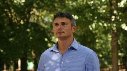 """Somaco Grup Prefabricate desfășoară în premieră """"Zilele SSM"""",eveniment dedicat securității și sănătații angajaților"""