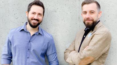 Startup-ul românesc Tailent se extinde pe plan internațional prin lansarea tehnologiei Tailent Automation Platform