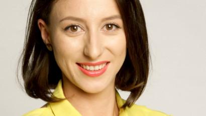 [Research Update] Monica Marinescu: A ramane relevanti in aceasta noua normalitate presupune intelegerea ei si mai putin fortarea ei