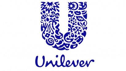 Unilever face progrese în ceea ce privește ambalarea sustenabilă