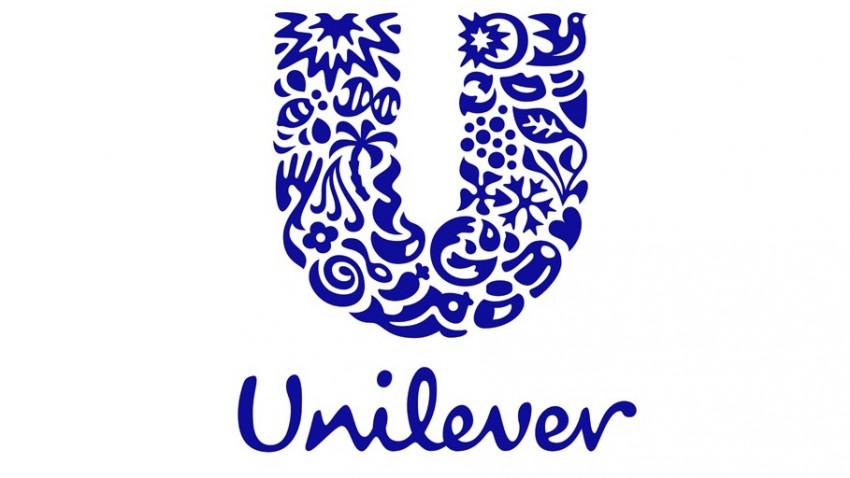 Unilever va elimina materiile prime provenite din combustibili fosili, utilizate în produsele de curățenie, până în 2030. Compania va investi 1 miliard de euro în noul program Clean Future